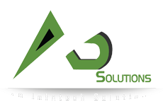 AD INFOTECH SOLUTIONS